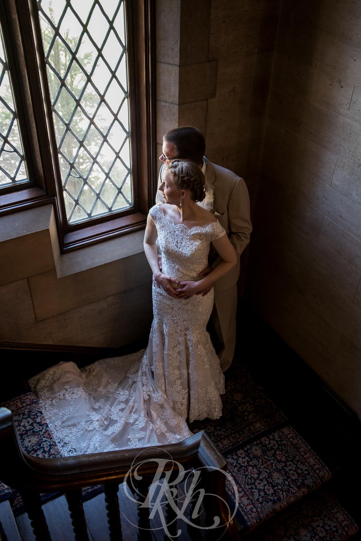 Erin & Jared - Minnesota Wedding Photographer - RKH Images - Blog - Portraits-1.jpg