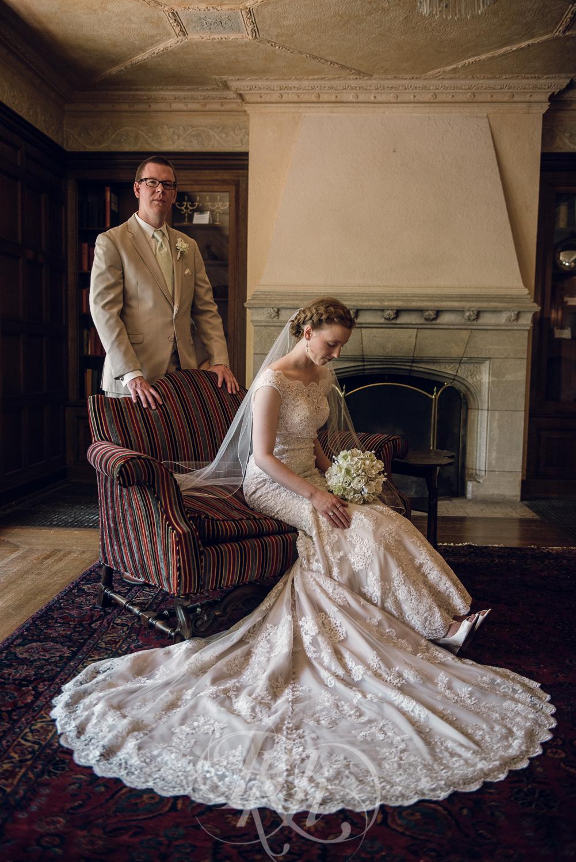 Erin & Jared - Minnesota Wedding Photographer - RKH Images - Blog - Portraits-3.jpg
