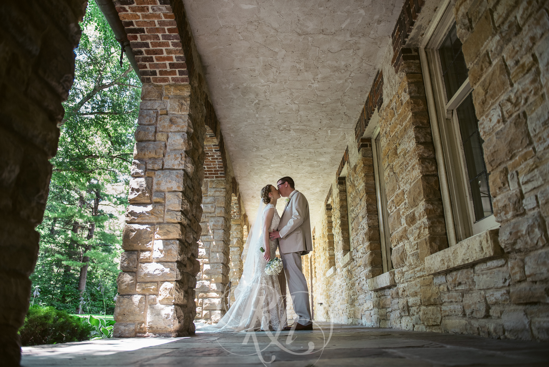 Erin & Jared - Minnesota Wedding Photographer - RKH Images - Blog - Portraits-4.jpg