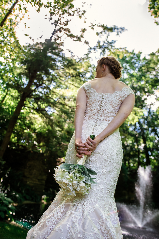 Erin & Jared - Minnesota Wedding Photographer - RKH Images - Blog - Portraits-7.jpg