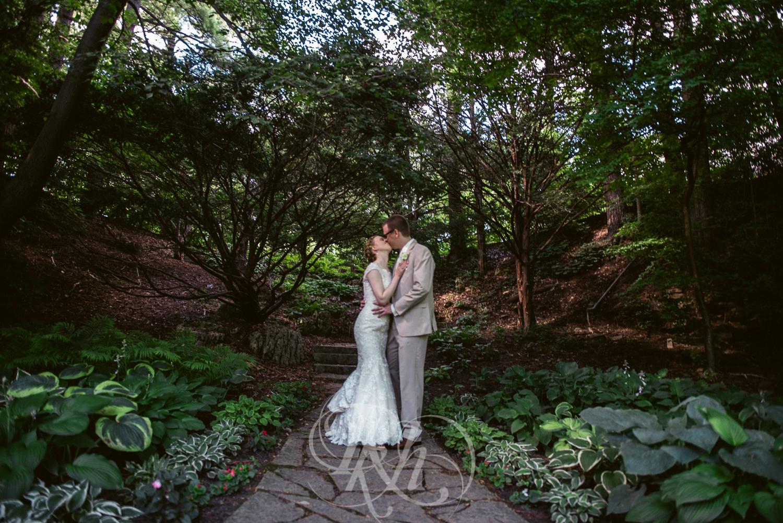 Erin & Jared - Minnesota Wedding Photographer - RKH Images - Blog - Portraits-9.jpg