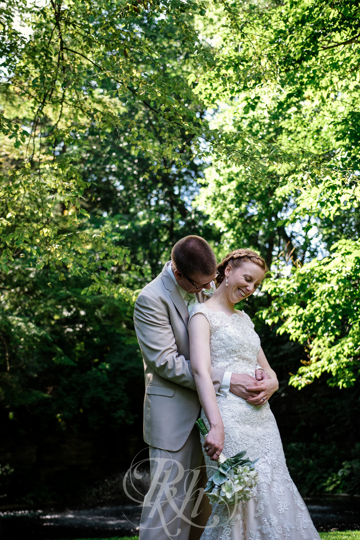 Erin & Jared - Minnesota Wedding Photographer - RKH Images - Blog - Portraits-8.jpg