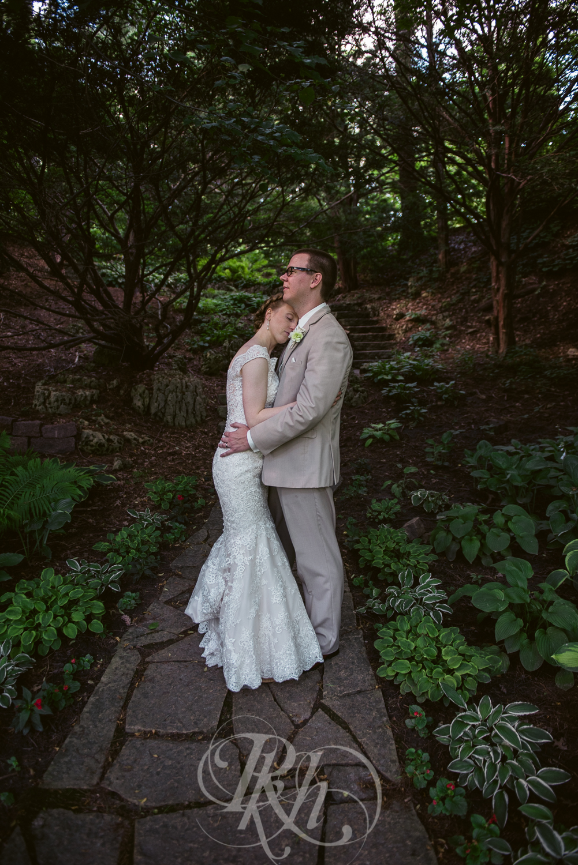 Erin & Jared - Minnesota Wedding Photographer - RKH Images - Blog - Portraits-10.jpg