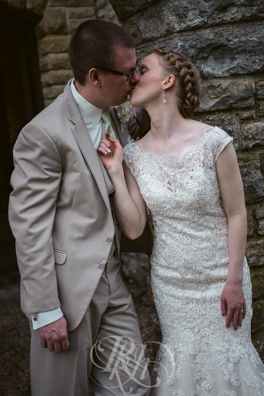 Erin & Jared - Minnesota Wedding Photographer - RKH Images - Blog - Portraits-11.jpg