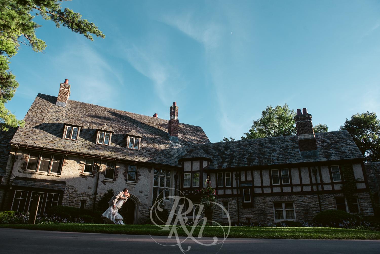 Erin & Jared - Minnesota Wedding Photographer - RKH Images - Blog - Portraits-12.jpg