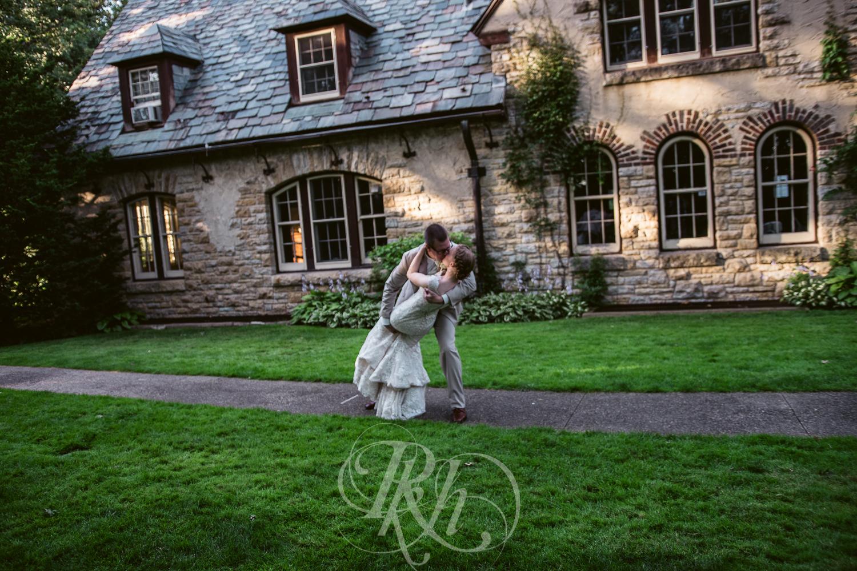 Erin & Jared - Minnesota Wedding Photographer - RKH Images - Blog - Portraits-13.jpg