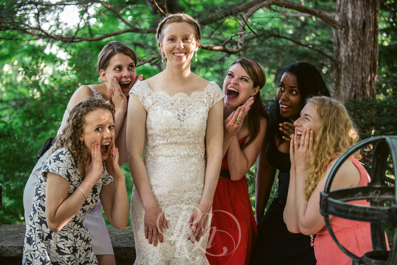 Erin & Jared - Minnesota Wedding Photographer - RKH Images - Blog - Reception-1.jpg