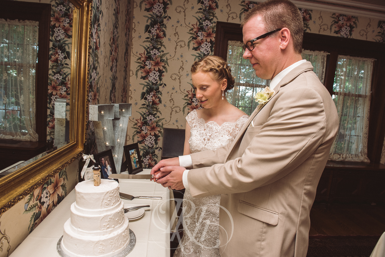 Erin & Jared - Minnesota Wedding Photographer - RKH Images - Blog - Reception-2.jpg