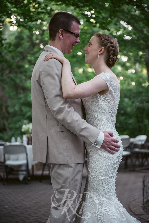 Erin & Jared - Minnesota Wedding Photographer - RKH Images - Blog - Reception-4.jpg