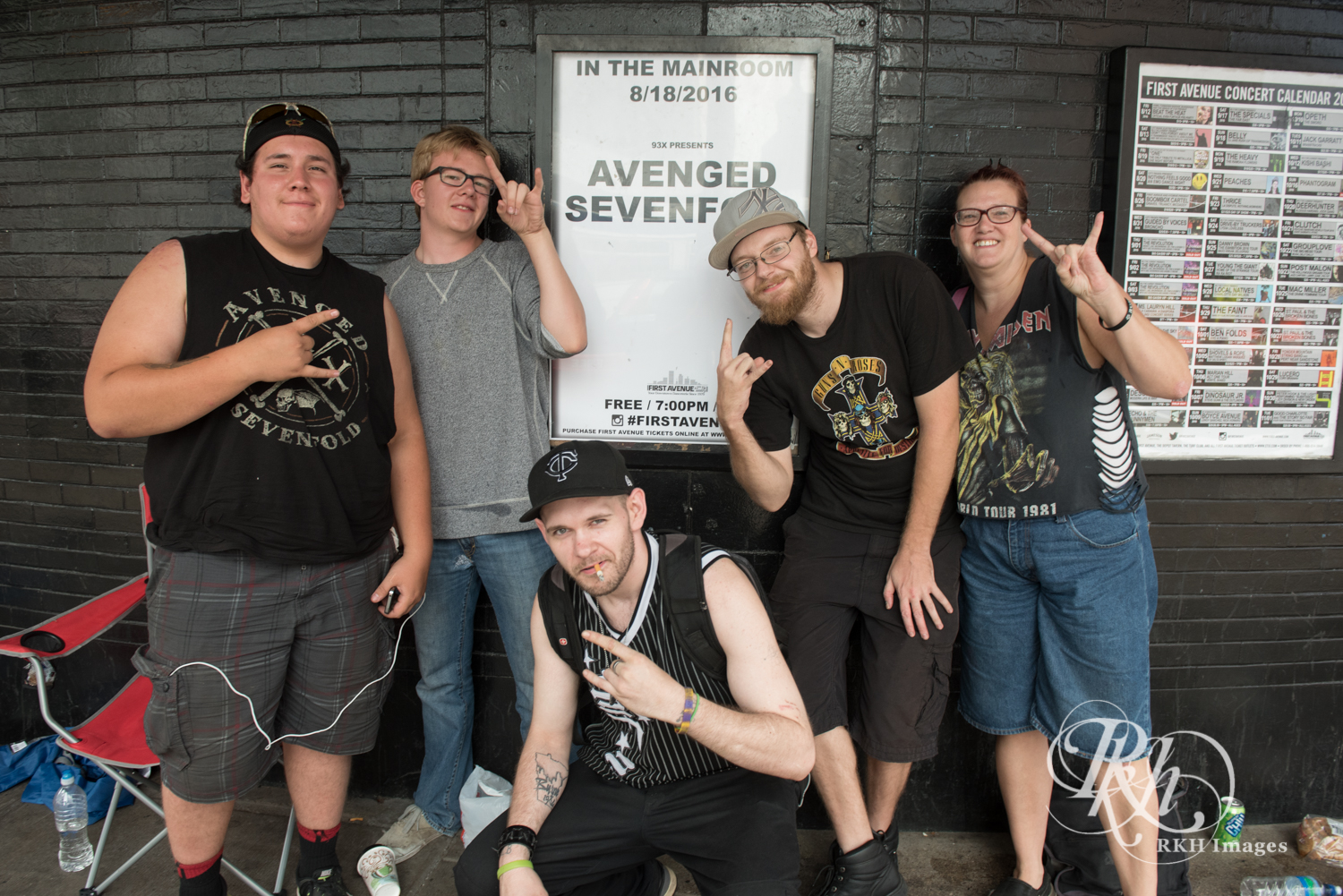 a7x rkh images (2 of 52).jpg