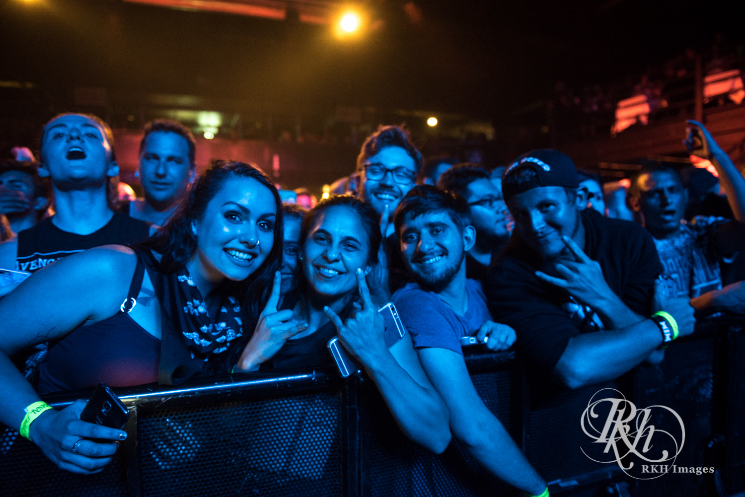 a7x rkh images (16 of 52).jpg