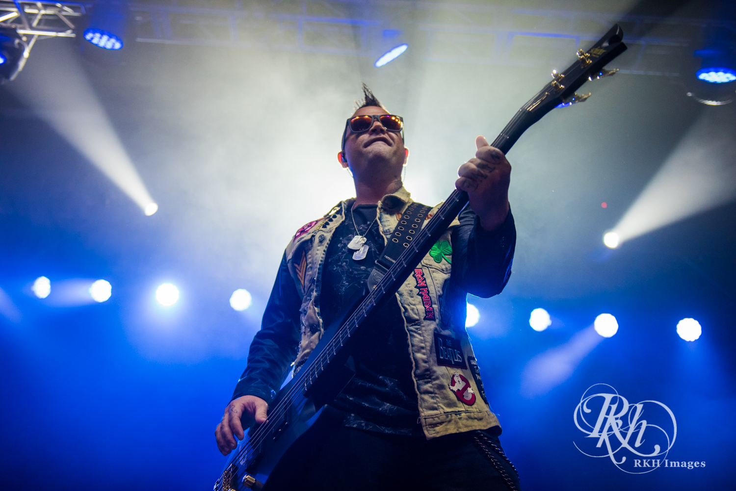 a7x rkh images (24 of 52).jpg