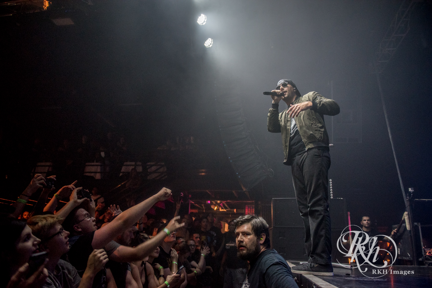 a7x rkh images (32 of 52).jpg