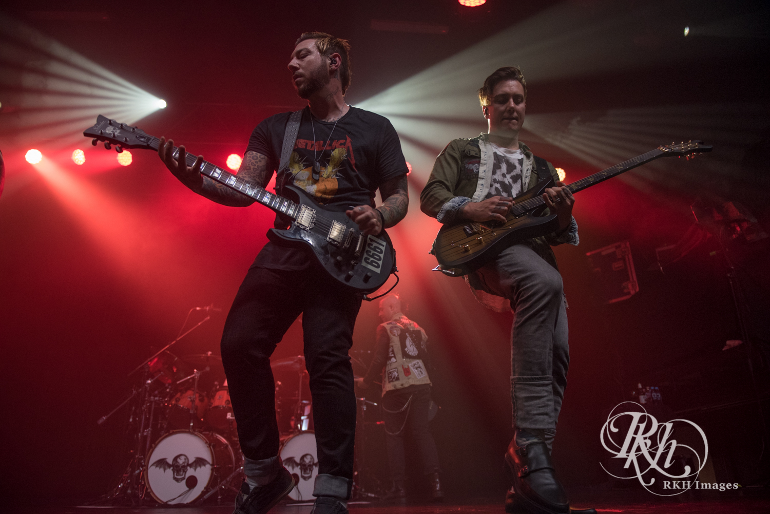 a7x rkh images (39 of 52).jpg