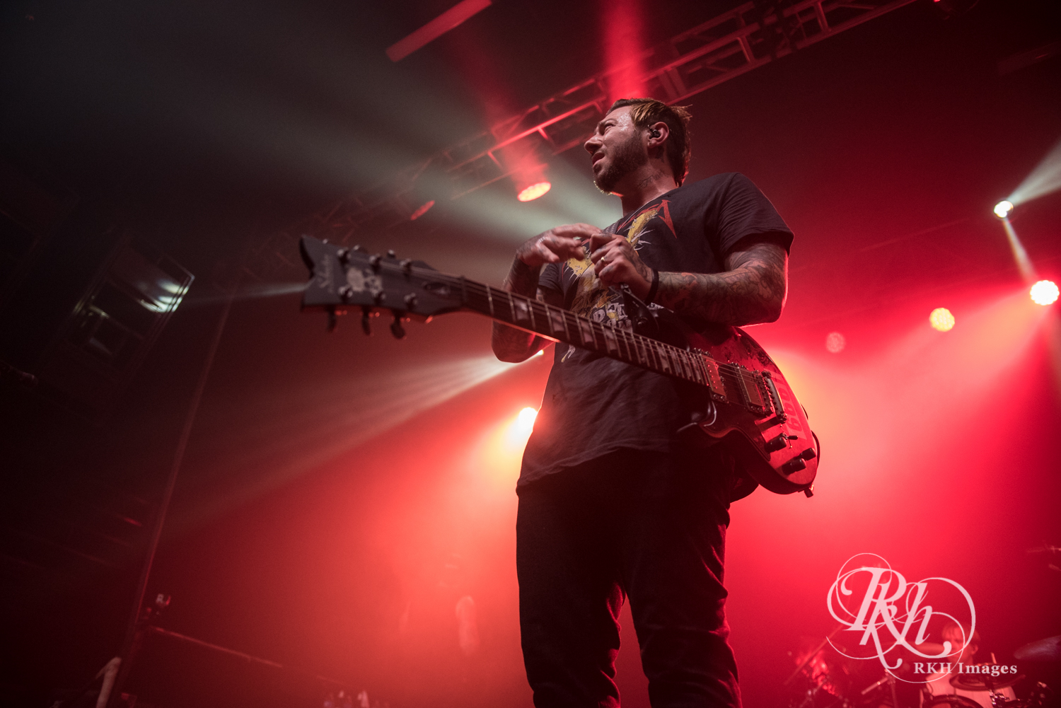 a7x rkh images (41 of 52).jpg