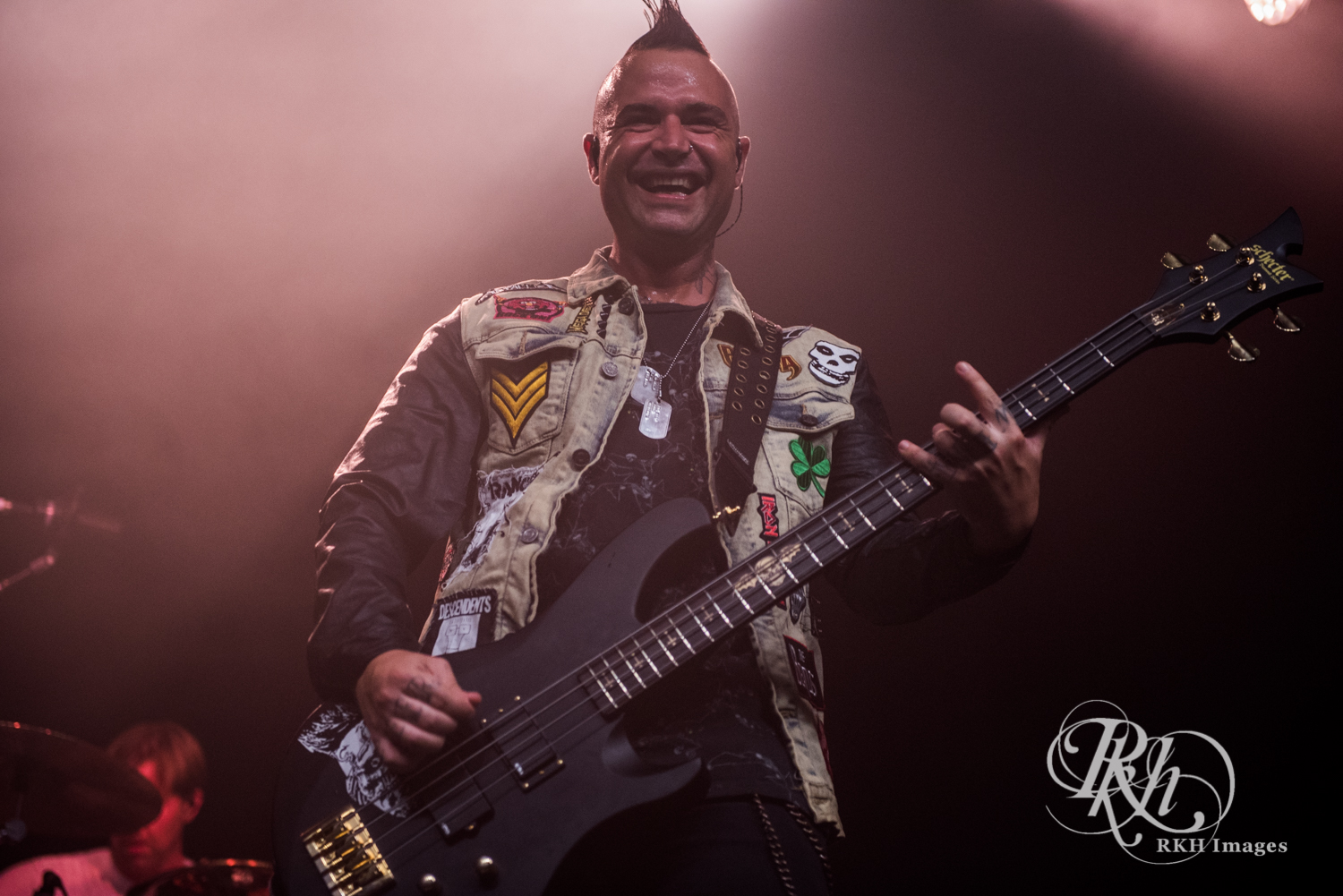 a7x rkh images (44 of 52).jpg