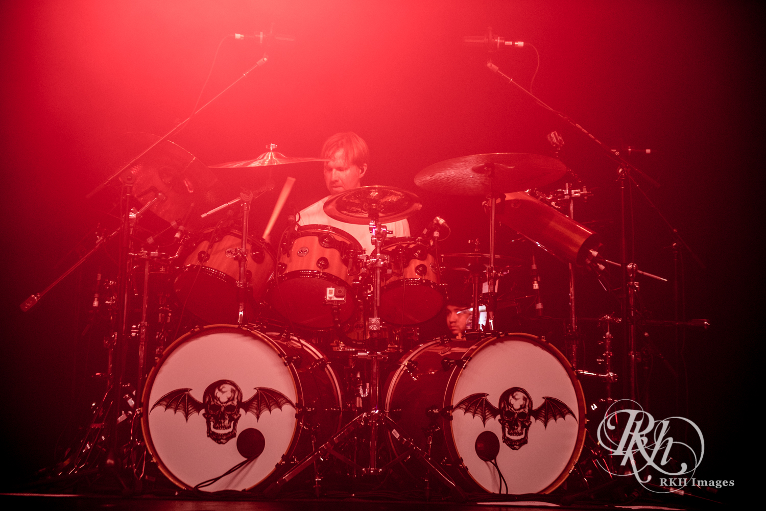 a7x rkh images (45 of 52).jpg