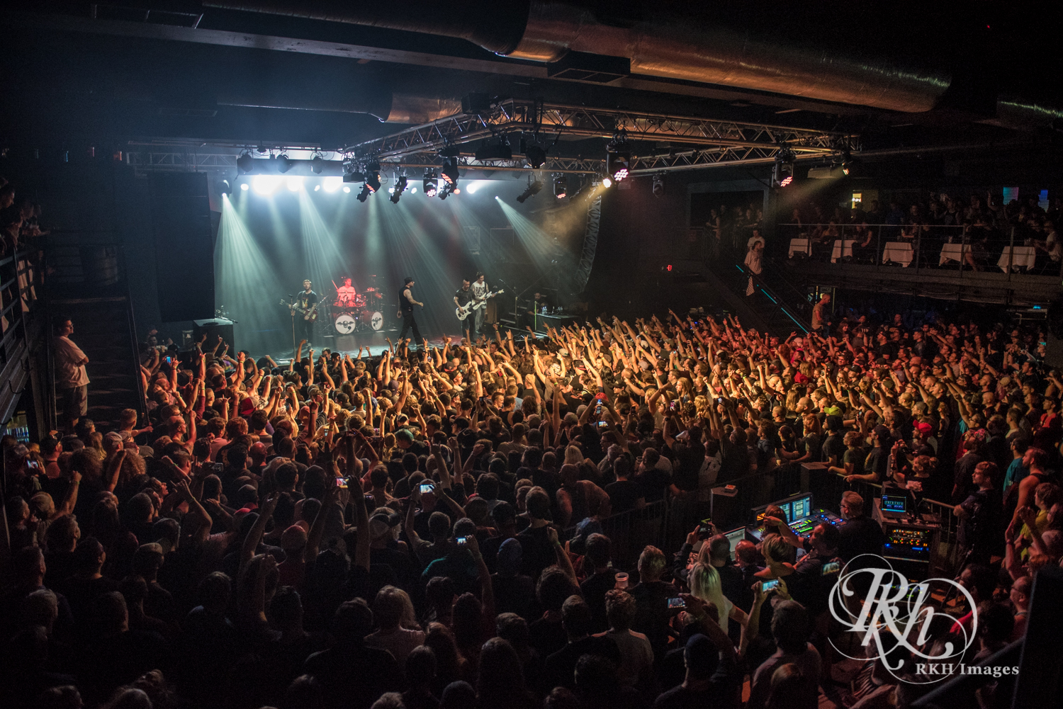 a7x rkh images (46 of 52).jpg