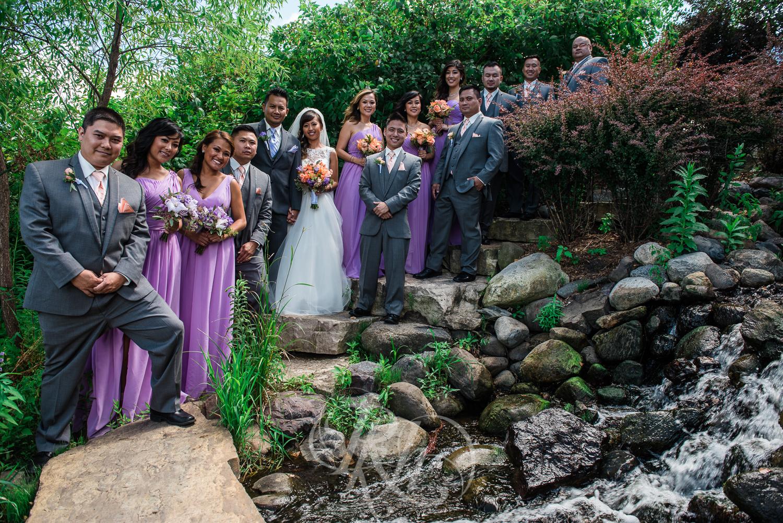 Thuy & Allen - MN Wedding Photography - Millenium Gardens -  RKH Images - Blog - Family -1.jpg