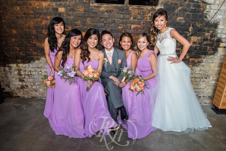 Thuy & Allen - MN Wedding Photography - Millenium Gardens -  RKH Images - Blog - Family -4.jpg