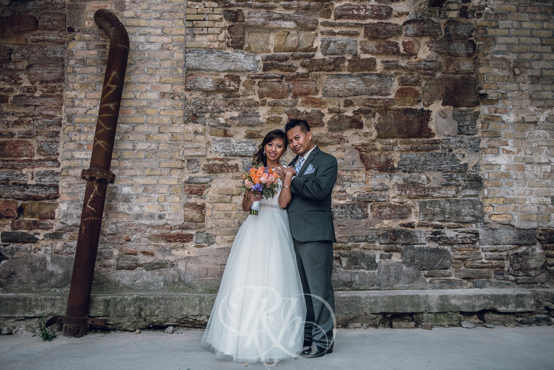 Thuy & Allen - MN Wedding Photography - Millenium Gardens -  RKH Images - Blog - Portraits -3.jpg