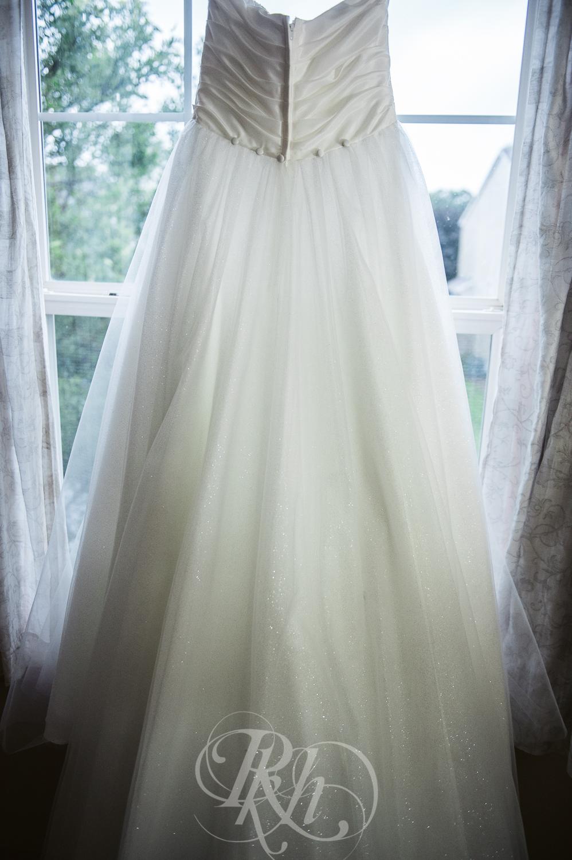 Jessie & Sean - Minnesota Wedding Photography - RKH Images - Details-5.jpg