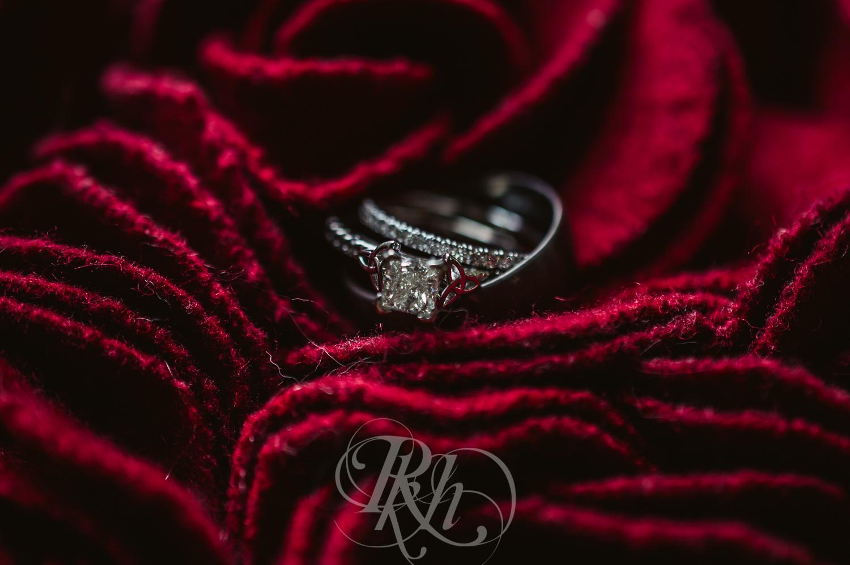 Jessie & Sean - Minnesota Wedding Photography - RKH Images - Details-6.jpg