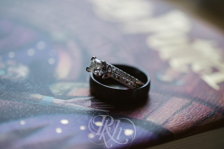 Jessie & Sean - Minnesota Wedding Photography - RKH Images - Details-7.jpg