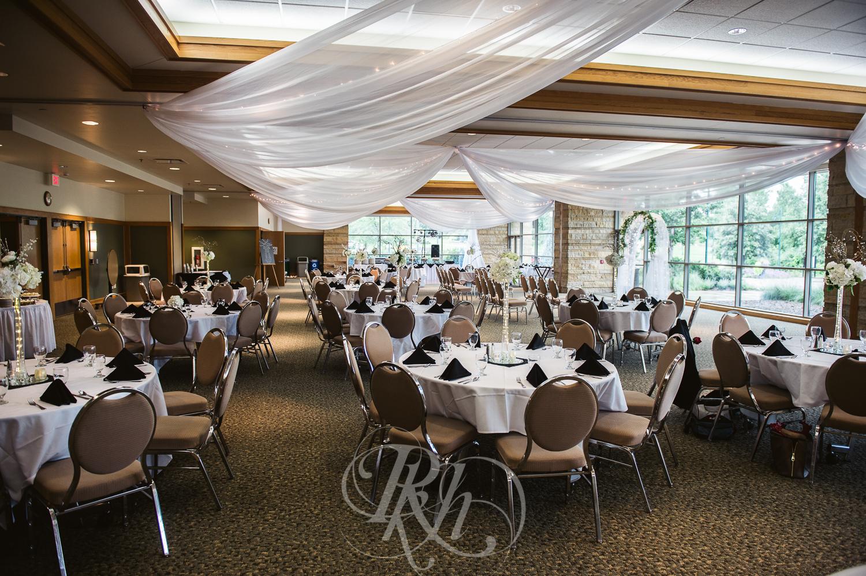 Jessie & Sean - Minnesota Wedding Photography - RKH Images - Details-9.jpg