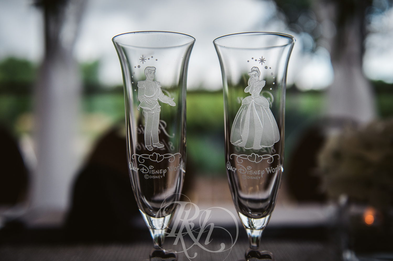 Jessie & Sean - Minnesota Wedding Photography - RKH Images - Details-15.jpg