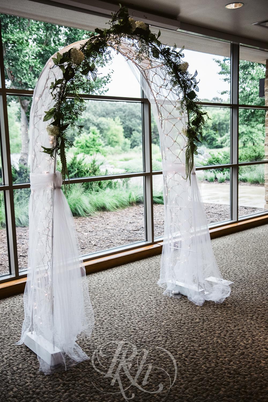 Jessie & Sean - Minnesota Wedding Photography - RKH Images - Details-14.jpg