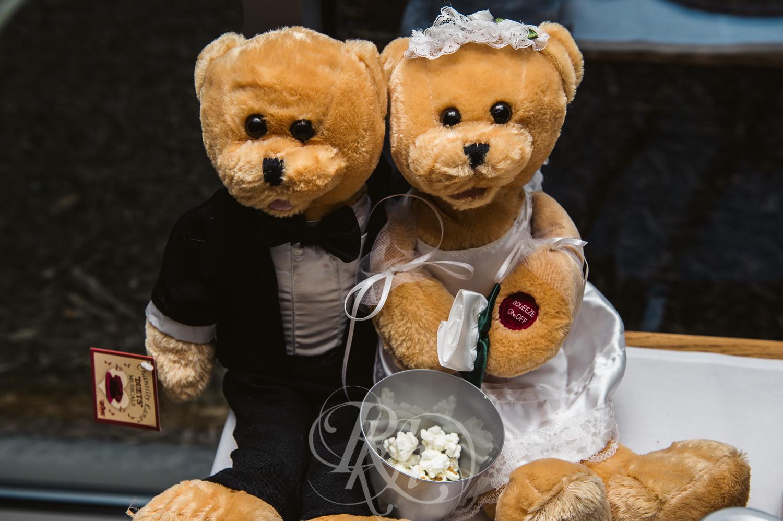 Jessie & Sean - Minnesota Wedding Photography - RKH Images - Details-16.jpg