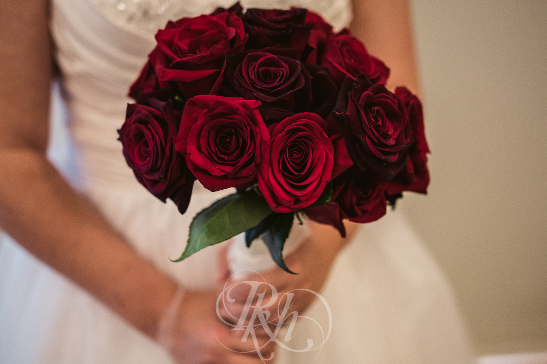 Jessie & Sean - Minnesota Wedding Photography - RKH Images - Details-17.jpg