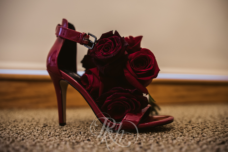 Jessie & Sean - Minnesota Wedding Photography - RKH Images - Details-18.jpg