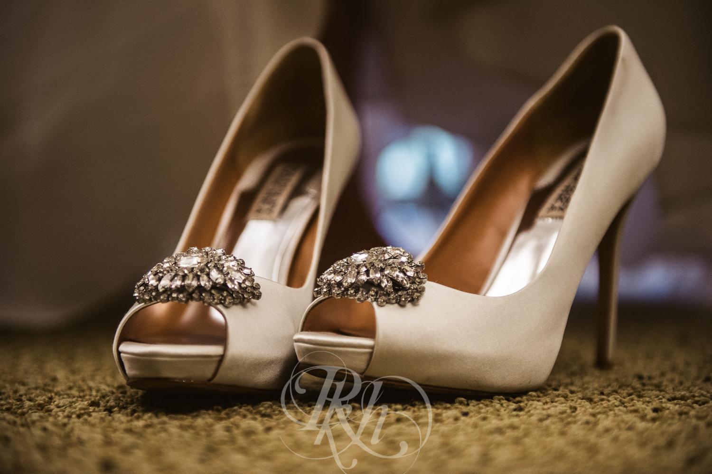 Jessie & Sean - Minnesota Wedding Photography - RKH Images - Details-19.jpg