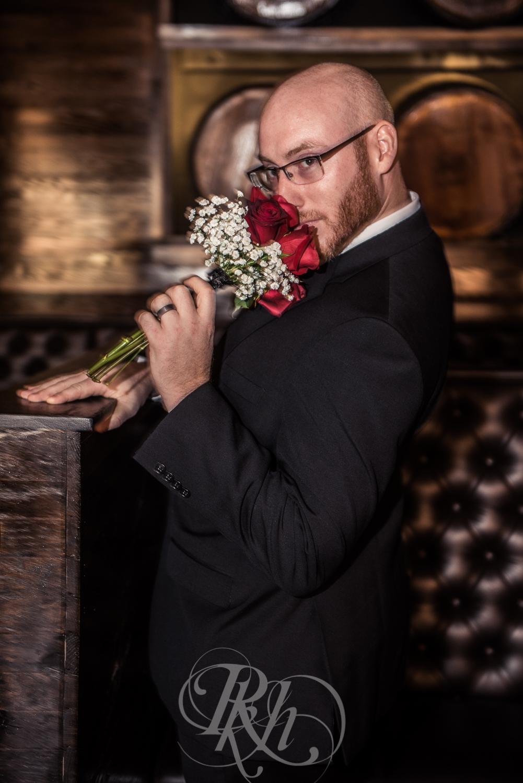 Jessie & Sean - Minnesota Wedding Photography - RKH Images - Family -1.jpg