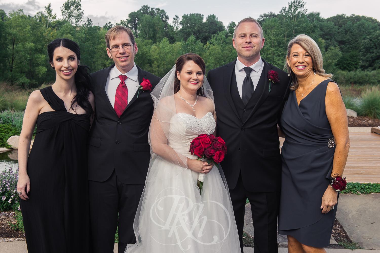 Jessie & Sean - Minnesota Wedding Photography - RKH Images - Family -2.jpg