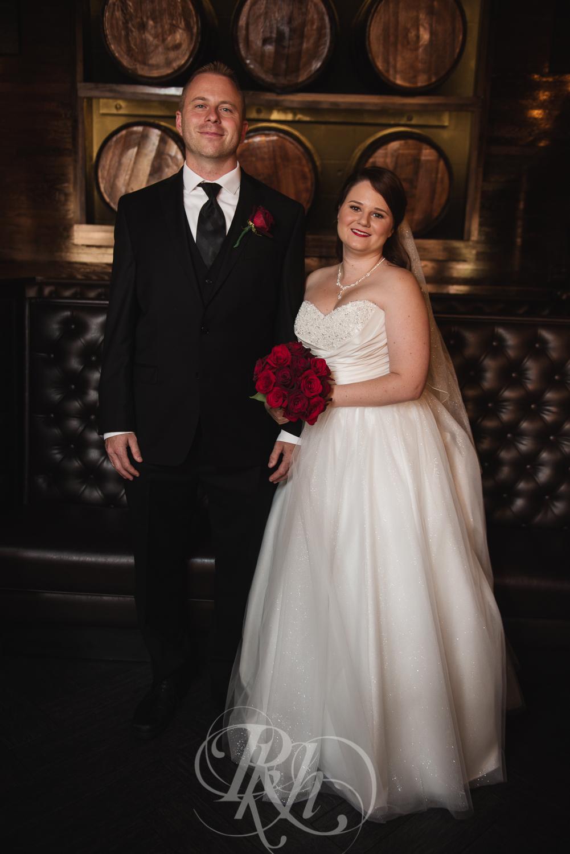 Jessie & Sean - Minnesota Wedding Photography - RKH Images - Portraits-1.jpg