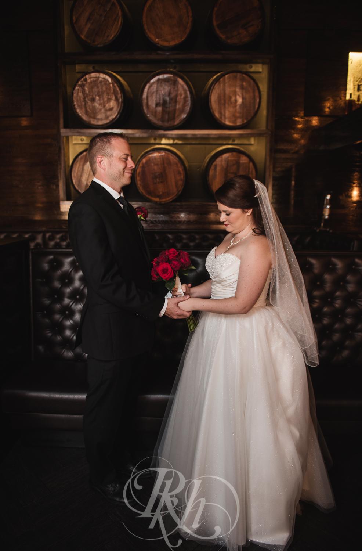 Jessie & Sean - Minnesota Wedding Photography - RKH Images - Portraits-2.jpg