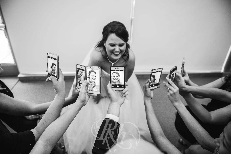 Jessie & Sean - Minnesota Wedding Photography - RKH Images - Portraits-4.jpg