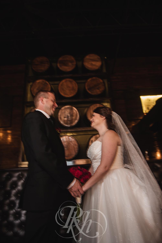 Jessie & Sean - Minnesota Wedding Photography - RKH Images - Portraits-3.jpg
