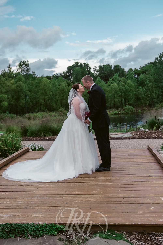 Jessie & Sean - Minnesota Wedding Photography - RKH Images - Portraits-5.jpg