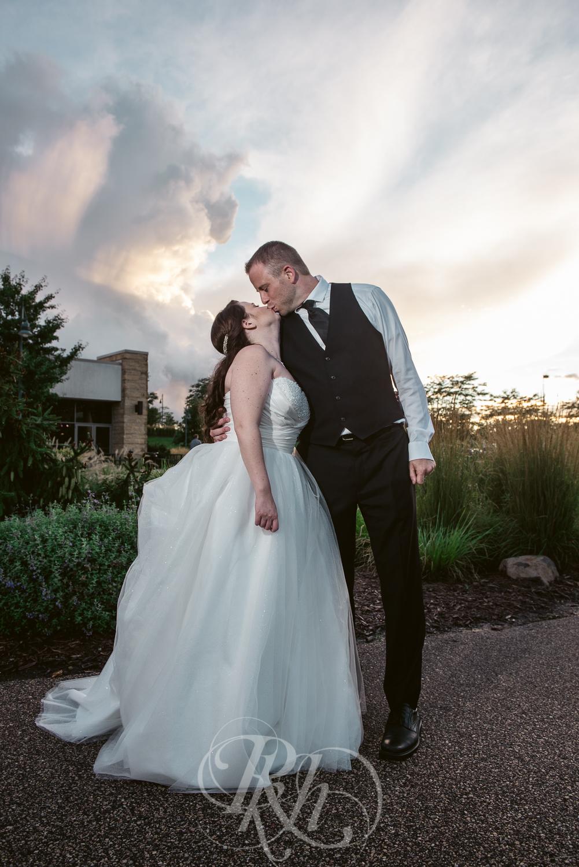 Jessie & Sean - Minnesota Wedding Photography - RKH Images - Portraits-9.jpg