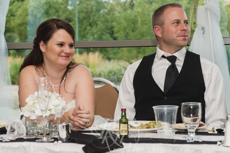 Jessie & Sean - Minnesota Wedding Photography - RKH Images - Reception -1.jpg