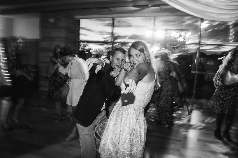 Jessie & Sean - Minnesota Wedding Photography - RKH Images - Reception -13.jpg