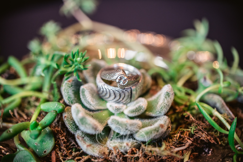 Andria & Kyle - Minnesota Wedding Photographer - RKH Images - Blog -3.jpg