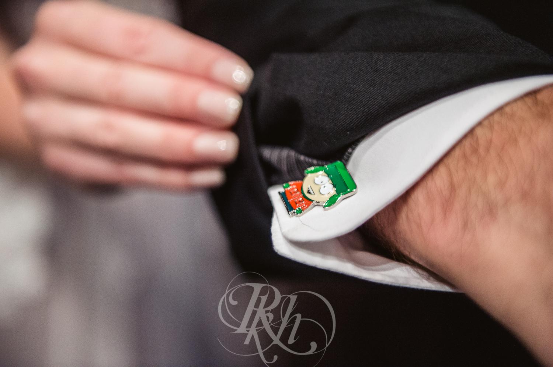 Andria & Kyle - Minnesota Wedding Photographer - RKH Images - Blog -6.jpg