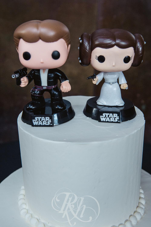 Andria & Kyle - Minnesota Wedding Photographer - RKH Images - Blog -7.jpg