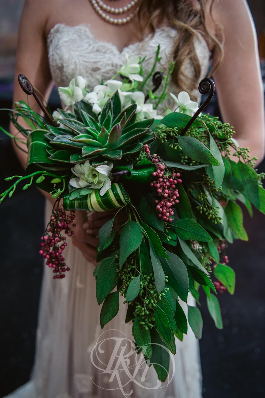 Andria & Kyle - Minnesota Wedding Photographer - RKH Images - Blog -8.jpg