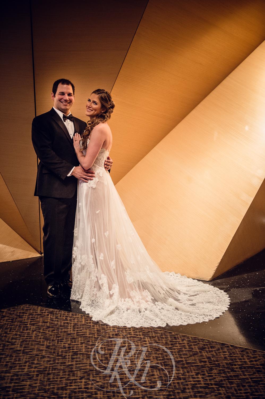 Andria & Kyle - Minnesota Wedding Photographer - RKH Images - Blog -11.jpg